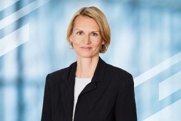 Katrin Leideritz